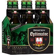 Spaten Optimator 12 oz Bottles