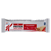 Special K Kelloggs Special K Protein Strawberry Meal Bar 1.59oz