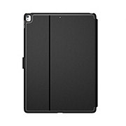 Speck Balance Folio Ipad Black Gray