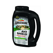 Spectracide Ant Shield Home Barrier Granules