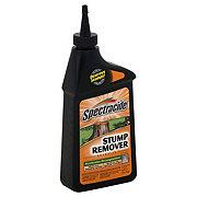 Spectracide Stump Remover