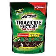 Spectracide Triazicide Insect Killer Granules