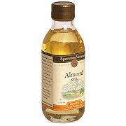 Spectrum Refined Almond Oil