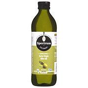 Spectrum Spectrum Naturals Organic Extra Virgin Olive Oil