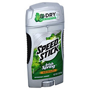 Speed Stick Irish Spring Original Antiperspirant & Deodorant
