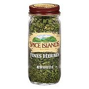 Spice Islands Fines Herbes