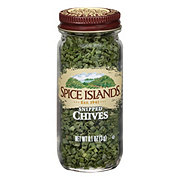 Spice Islands Snipped Chives