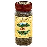 Spice Islands Sweet Basil