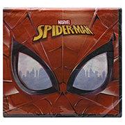 Spider-Man Lunch Napkins