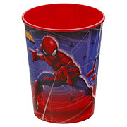 Spider-Man Stadium Cup