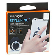 Spigen Style Ring Black