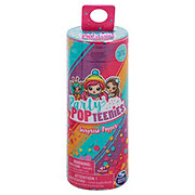 Spin Master Toys Party Popteenies