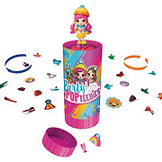 Spin Master Toys Party Surprise Poppers