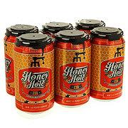 SpindleTap Honey Hole ESB Ale  Beer 12 oz  Cans