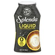 Splenda Zero Liquid Sweetener