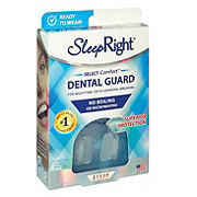 Splintek Sleep Right Dental Guard