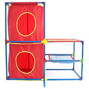 SportPet Design Cat Play Center