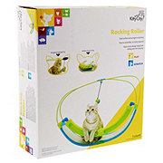SportPet Design Kitty City Rocking Roller