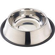 "Spot 10"" Stainless Pet Dish"