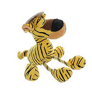 Spot Safari Pals Plush Toy Assorted