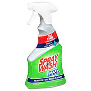 Spray 'n Wash Max Laundry Stain Remover