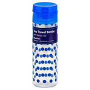 Sprayco On The Go Dotted Travel Bottle 3 Ounce