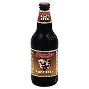 Sprecher Brewery Root Beer Soda