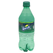 Sprite Lemon-Lime Soda