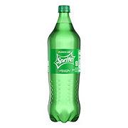 Sprite Lemon-Lime Soda