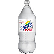 Sprite Zero Lemon-Lime Cranberry Soda