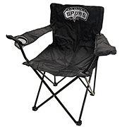 Spurs San Antonio Quad Chair