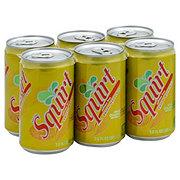 Squirt Soda 7.5 oz Cans