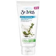 St. Ives Skin Renewing Collagen & Elastin Body Lotion