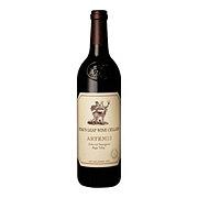 Stag's Leap Winery Artemis Cabernet Sauvignon