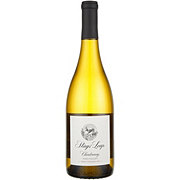 Stag's Leap Winery Chardonnay