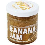 Stagg Banana Jam