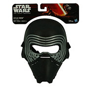 Star Wars Character Mask Assortment