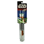 Star Wars Extendable Lightsabers Assortment