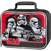 Star Wars Lunch Kit