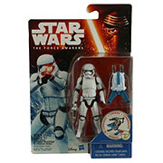 Star Wars Snow Desert Action Figure Assortment