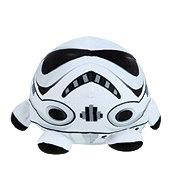 Star Wars Tsum Tsum Assorted 6 in Glow Friends