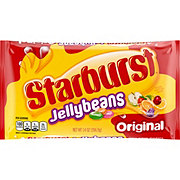 Starburst Original Easter Jellybeans Candy Bag