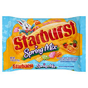 Starburst Spring Mix Fruit Chews