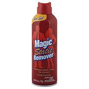 Static Remover Fresh Scent Static Remover Fresh Scent