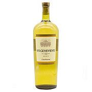 Ste. Genevieve Select Chardonnay