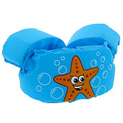 Stearns Blue Puddle Jumper Starfish Life Jacket