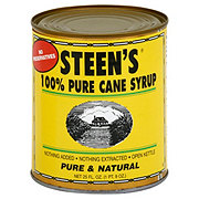 Steen's 100% Pure Cane Syrup