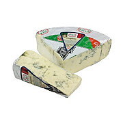 Stella Gorgonzola Cheese