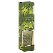 Stella Mare Green Fig Reed Diffuser