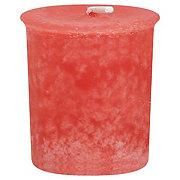 Stella Mare Guava Coconut Votive Candle
